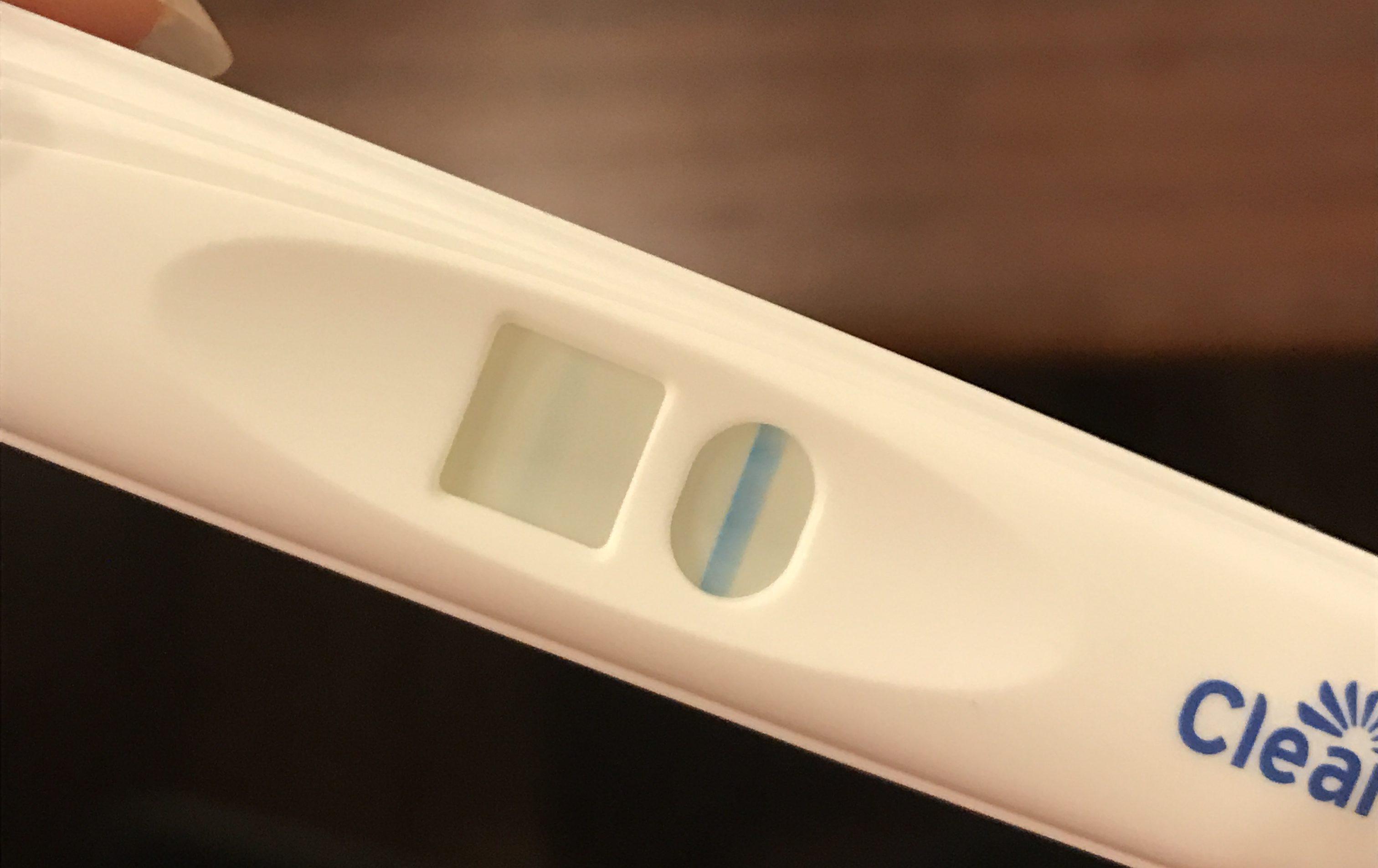 生理 前 腰痛 妊娠 生理前だと思っていたら妊娠?妊娠超初期症状をチェック